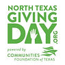 North Texas giving Day Logo.jpg