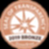 Guidestar Seal Logo.png