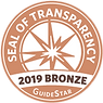 Guidestar Seal Logo.png