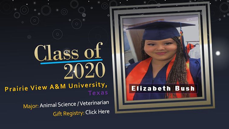 Graduation - Elizabeth Bush.JPG