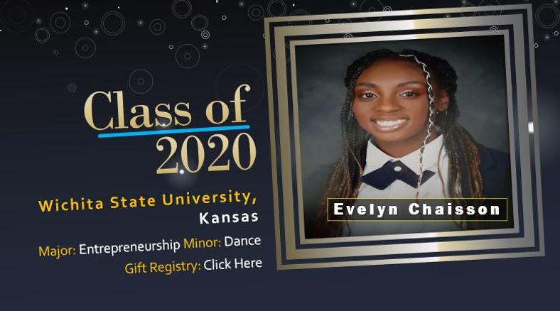 Graduation - Evelyn Chaisson.JPG