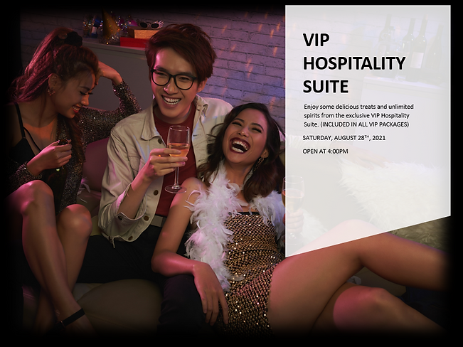 VIP Hospitality Suite.PNG