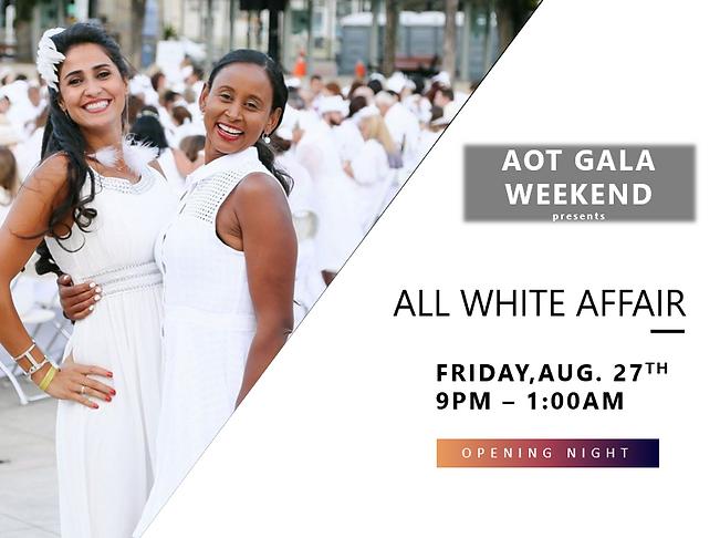 All White Affair 2.PNG