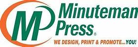 Minute Man Press.jpg
