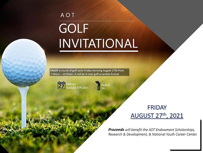 AOT Golf Invitational.PNG
