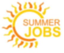 Summer Jobs.JPG