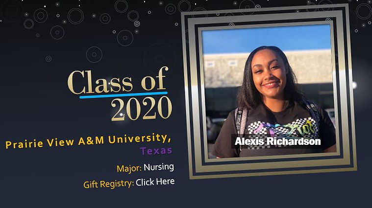 Graduation - Alexis Richardson.JPG