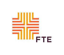 FTE.jpg
