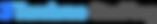 3Twelves_logo