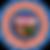 1200px-Arizona-StateSeal.svg.png