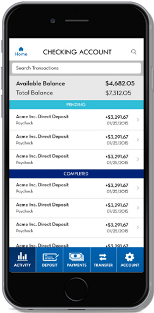 mobileFeature_direct-deposit.png