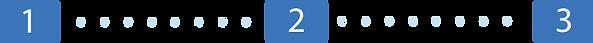 Hiring-info_3-easy-steps_image.png