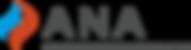 logo_ana_png_transparent.png