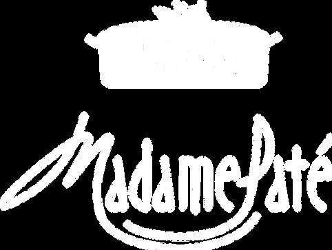 Madame_Paté_etiketlogo_helemaal_wit.png