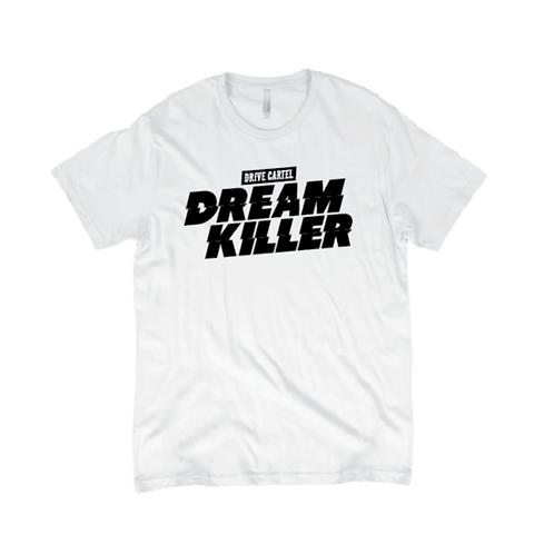 DREAMKILLER T