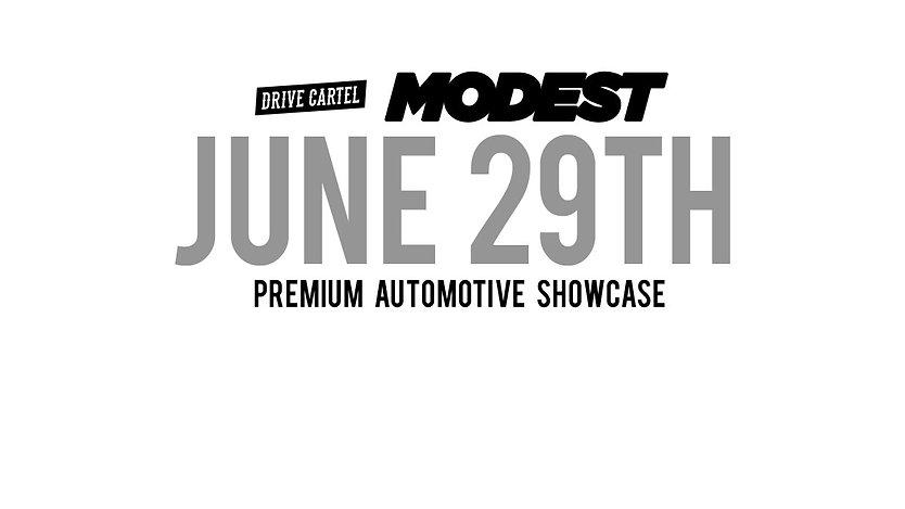 Modest_Event_Header.jpg