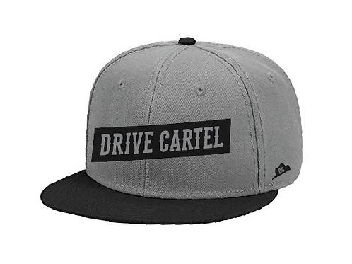 DCBASIC HAT