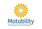 motability.png