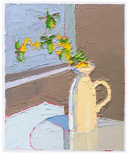 100 paintings_048.jpg