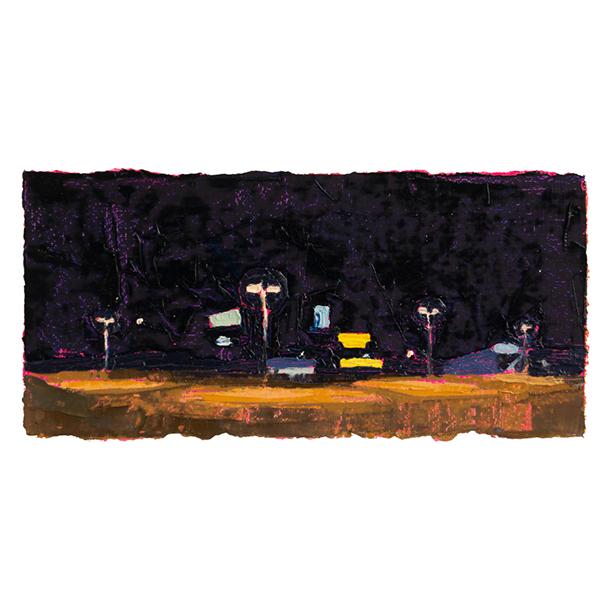 100 paintings_019.png