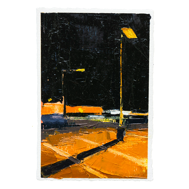 100 paintings_028.png