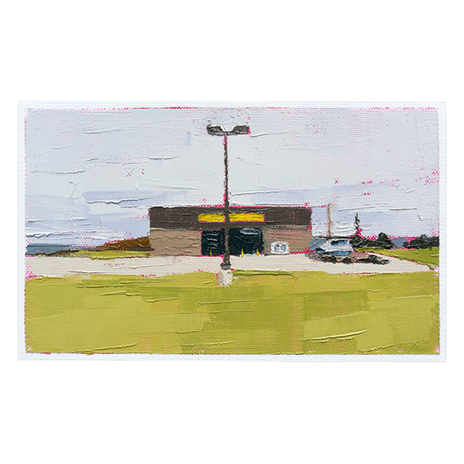 100 paintings_004.png