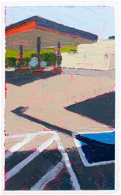 100 paintings_026.jpg