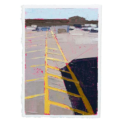 100 paintings_023.png