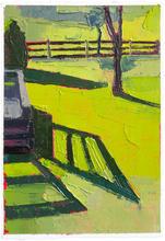 100 paintings_045.jpg