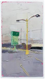 100 paintings_003.jpg