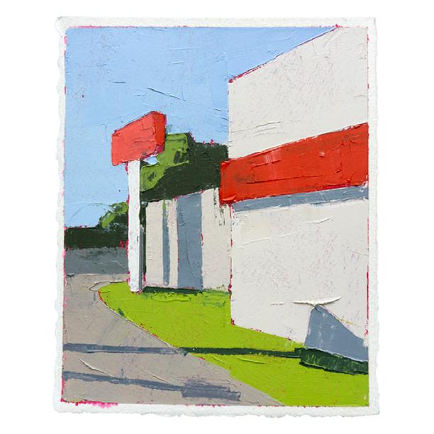 100 paintings_031.png