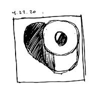 sketchbook drawings_tp-03.png