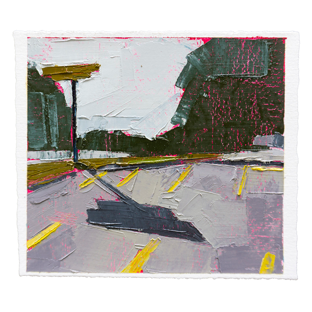 100 paintings_009.png