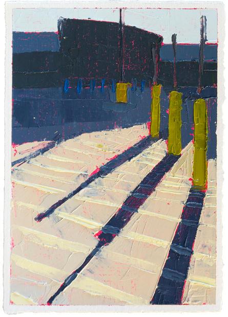100 paintings_025.jpg
