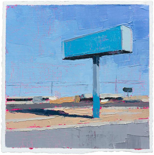 100 paintings_022.jpg