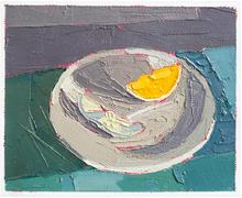 100 paintings_047.jpg