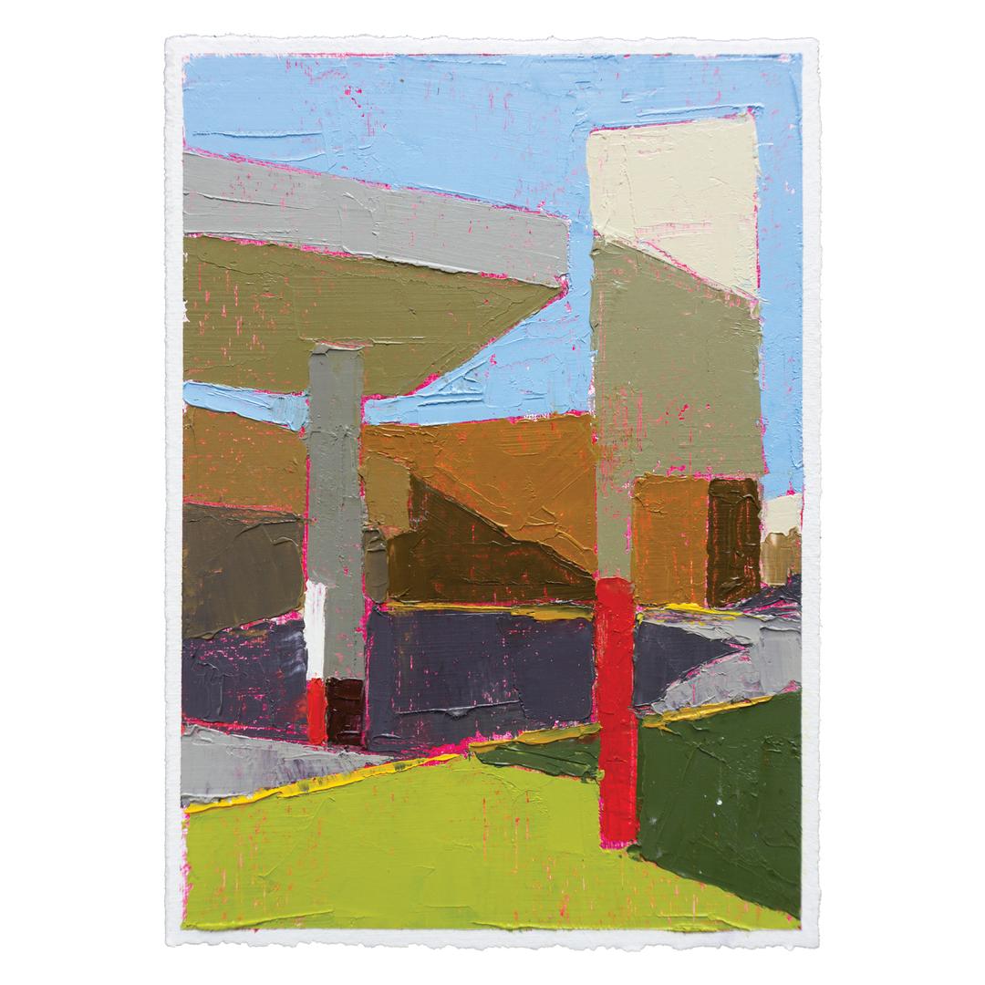 100 paintings_027.png