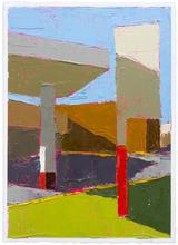 100 paintings_027.jpg
