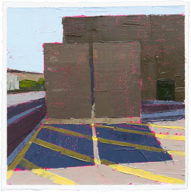 100 paintings_033.jpg