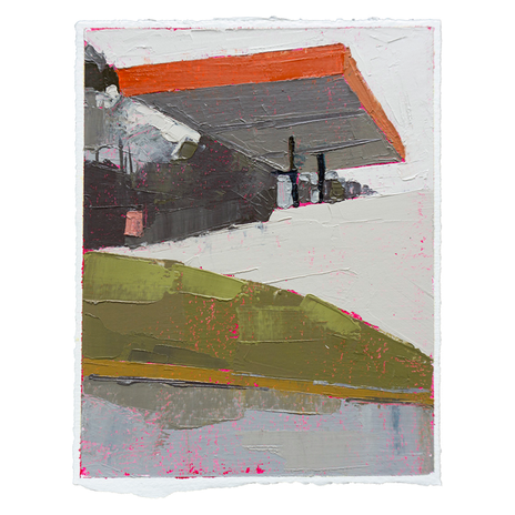 100 paintings_018.png