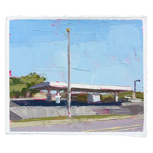 100 paintings_010.png
