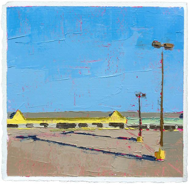 100 paintings_016.jpg