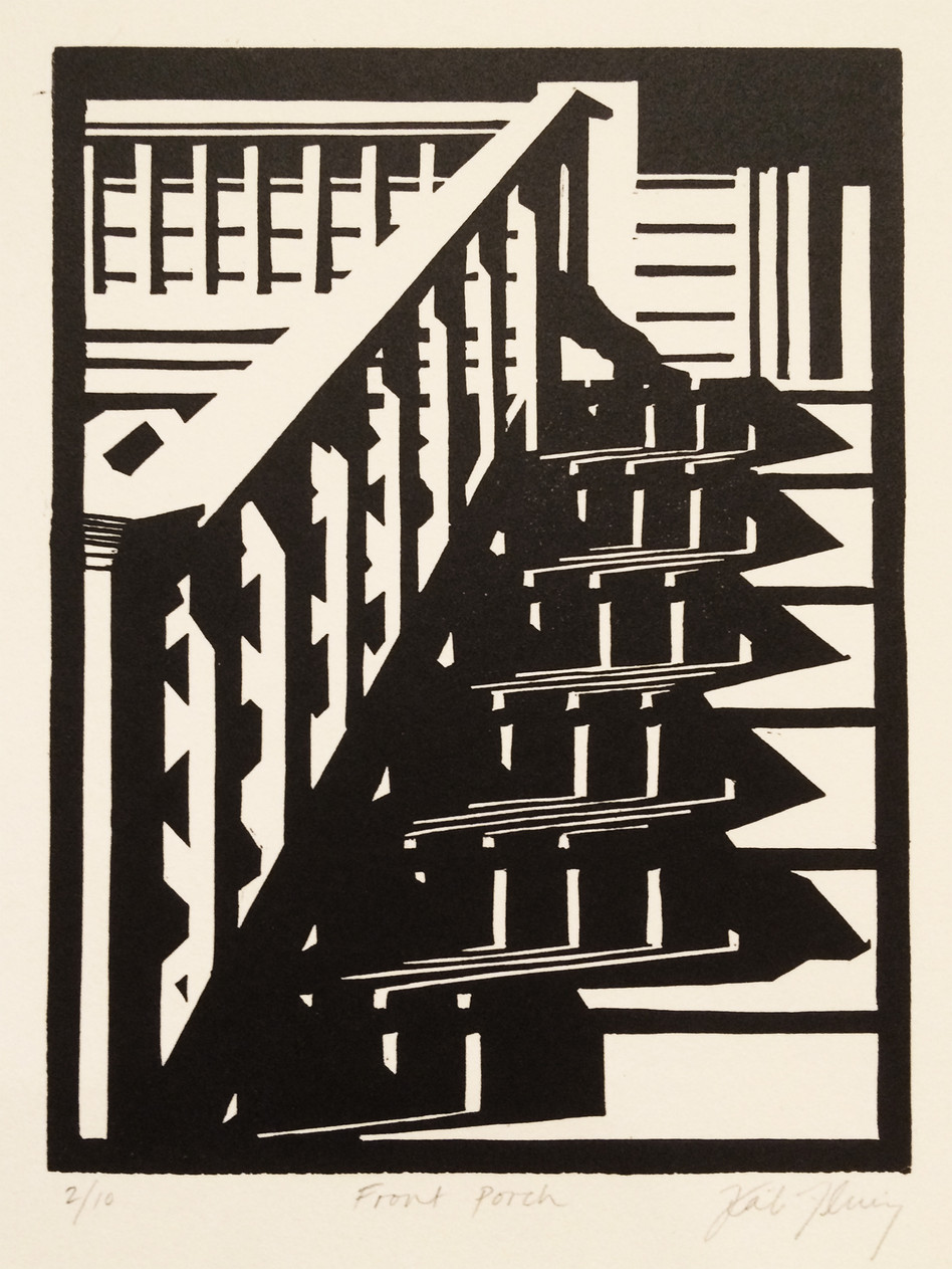 Front Steps Print.jpg