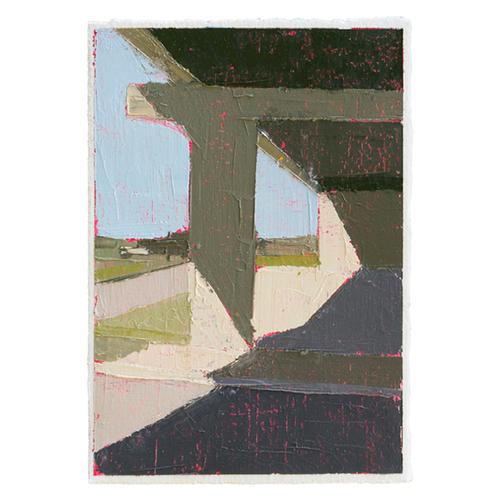 100 paintings_021.png