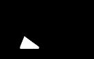 KF logo bw.png