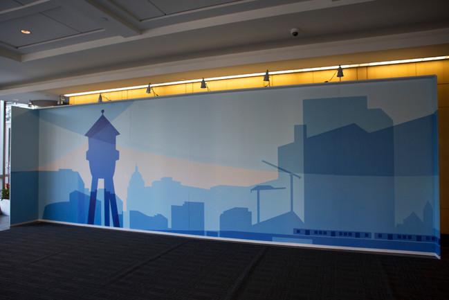NoMa Mural 3 downsized.jpg