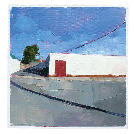 100 paintings_002.png