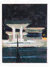 100 paintings_032.jpg