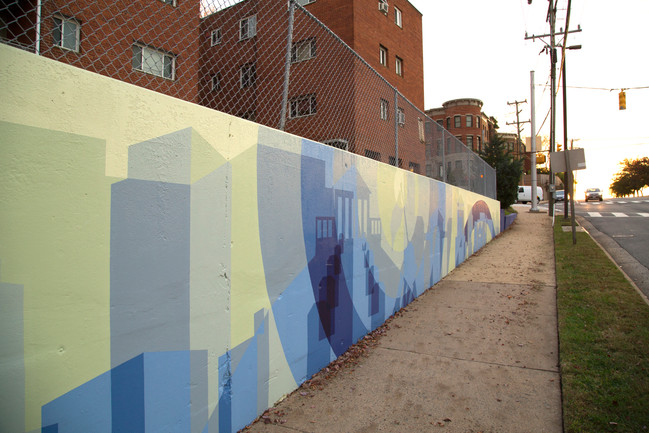 Final Mural Blog Post 8.jpg