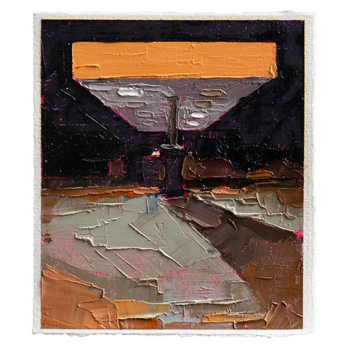 100 paintings_013.png